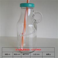 供应玻璃瓶,食品包装玻璃瓶