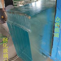 地彈簧玻璃門  鋼化玻璃門