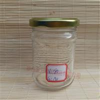 供应玻璃瓶酱菜瓶