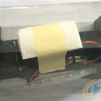 钢化玻璃表面应力仪专用光源