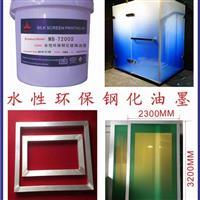 灯饰玻璃用水性环保高温油墨价格