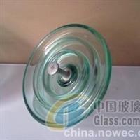 XWP1-70盘形悬式瓷绝缘子