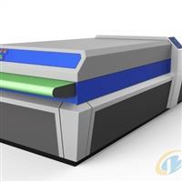 济南新思路机械供应玻璃模具设备
