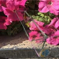 15mm&3mm超白玻璃
