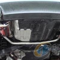 粉末涂料用低熔点环保玻璃粉