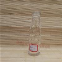 供应玻璃药瓶口服液瓶