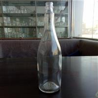 生产玻璃红酒瓶洋酒瓶葡萄酒瓶
