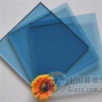 昆明镀膜玻璃供应价格