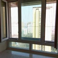 四川大范围可以上门安装的隔音窗