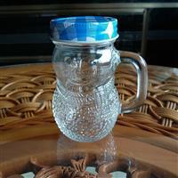 供应异型调味品瓶