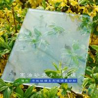 豫科新型油砂效果玻璃蒙砂粉