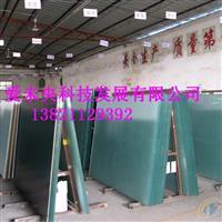 天津乳化玻璃加工制作廠家