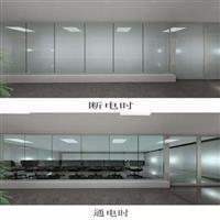 PDLC膜智能调光玻璃膜