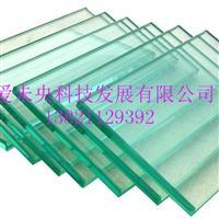 天津6mm钢化玻璃加工厂家