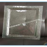 家电玻璃 钢化玻璃
