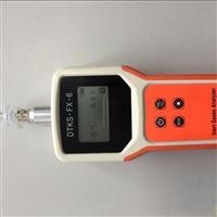 手持氩气含量检测仪