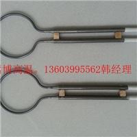 郑州嵩博高温材料有限公司