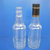 供应各种酱菜瓶,蜂蜜瓶,罐头瓶,腐乳瓶,