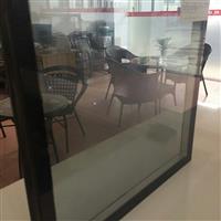 幕墙玻璃--夹层玻璃