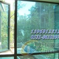 济南建筑玻璃膜安全膜安全防爆膜