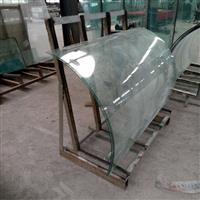 黑龙江林口钢化玻璃