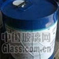 UV玻璃涂料偶聯劑