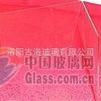 浮法玻璃  尺寸可定制