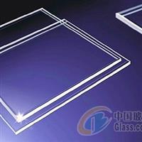 FTO导电玻璃