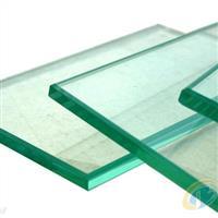 泰铭钢化玻璃