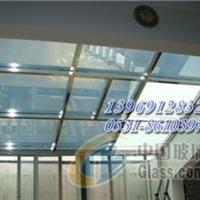 济南玻璃防爆膜磨砂贴建筑玻璃膜
