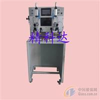 脉冲热压焊机  热压设备订制