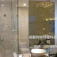 新疆防雾镜玻璃生产