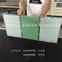 夹层玻璃设备