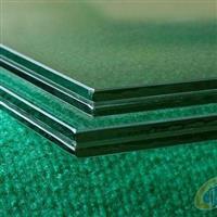 河北沙河汇晶供应夹层玻璃
