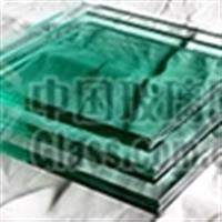 河北沙河汇晶供应防弹玻璃