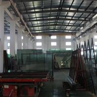 杭州有哪些钢化玻璃厂