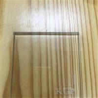 离子型聚合物安然玻璃胶片KGP
