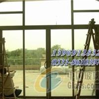 济南玻璃装饰膜,磨砂装饰膜