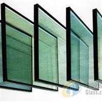 杭州 中空玻璃 公司