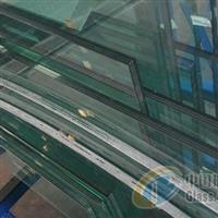 浙江杭州市夹胶玻璃厂