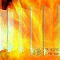 浙江杭州防火玻璃