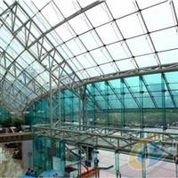 节能玻璃生产厂家