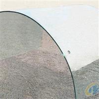 无锡国鑫弯钢玻璃