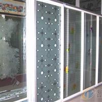 無錫國鑫 夾絲玻璃