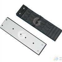 12A小链条带小压块前板
