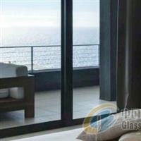 建筑玻璃涂膜-家庭装 工程装