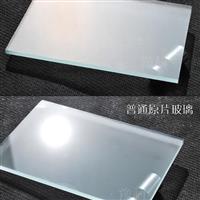 豫科新型珍珠玻璃效果蒙砂粉