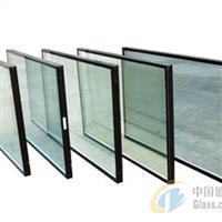 云南恒业钢化玻璃