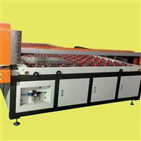 深圳数码玻璃彩釉打印系统价格