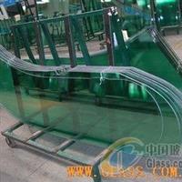 惠州栏杆电梯玻璃安装维修更换